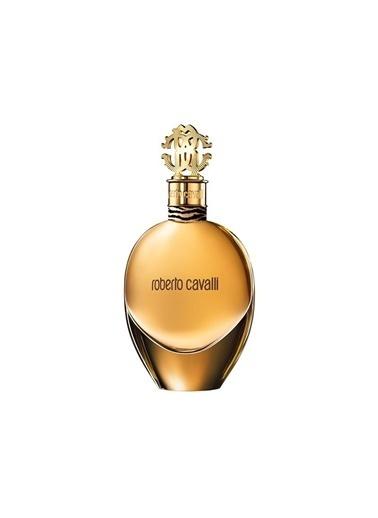 Roberto Cavalli Edp 50 Ml  Kadın Parfüm Renksiz